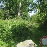 150-gleisdreeick-durchfahrt-verboten